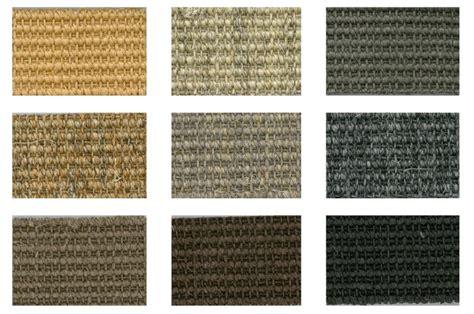 sisal tappeti moquette sisal e fibre naturali