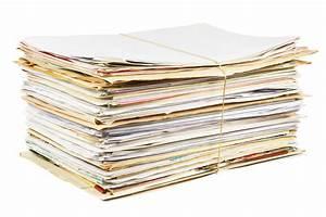 Document A Conserver : papiers personnels que garder que jeter le blog officiel de la caf 71 ~ Gottalentnigeria.com Avis de Voitures