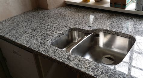 how to cut out a kitchen sink granite kitchen sink cut out kohler sink dxf cut out
