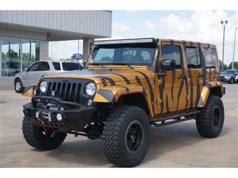 jeep scrambler for sale near me good used jeep wrangler for sale near me with jeep