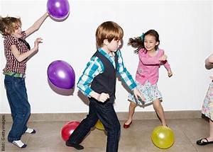 Kindergeburtstag Spiele Für 5 Jährige : famigros spiele f r den kindergeburtstag drinnen ~ Articles-book.com Haus und Dekorationen