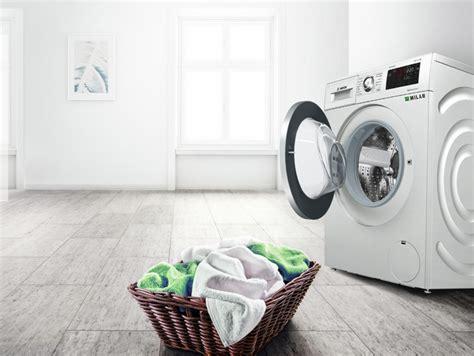 comparativa entre lavadoras balay y lavadoras bosch milar