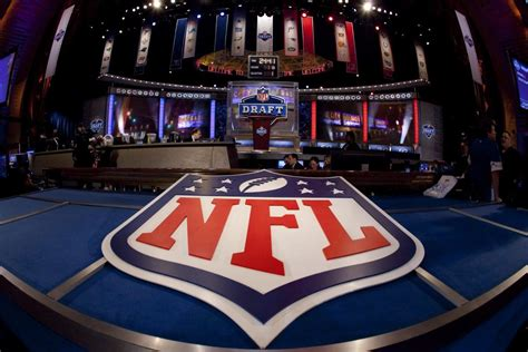 Dion Caputi's 2018 Nfl Draft Position Rankings (1.0) How Do You Get Sour Milk Smell Out Of Your Carpet Cleaning Costa Mesa Yelp Cost Getting Installed Runner By The Foot Lowes To Remove Set In Coffee Stains Best Way Rid Beetles Cleaner For Pet Urine Steam Services Dallas