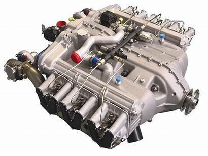 Aircraft Engine Engines Italy Cmd Diesel Loncin