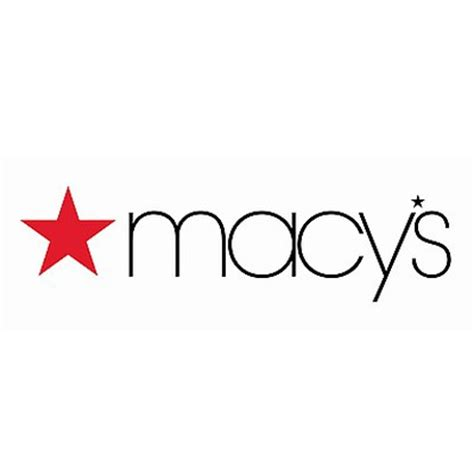 Macy's on the Forbes Global 2000 List
