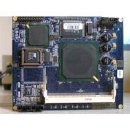 Bga Assembly Pcb Printed Circuit Board