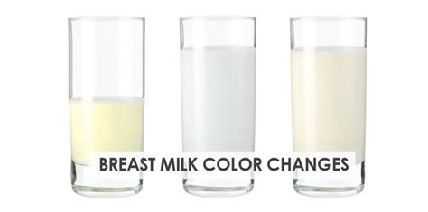 color of breastmilk expressing 101 what color is breast milk stork