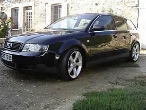Audi A4 V6 Tdi : troc echange audi a4 avant 2 5l v6 tdi quattro pack plus 180cv sur france ~ Medecine-chirurgie-esthetiques.com Avis de Voitures