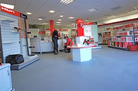 flooring for shops shop flooring interlocking pvc tiles for retail ecotile