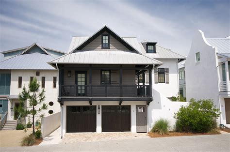 cottage homes floor plans southpoint carriage house rosemary vacation rental