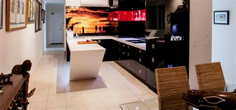 kitchen designs cairns cairns kitchen designs cairns cabinetmakers 1494