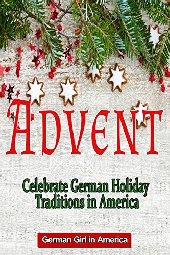 american christmas traditions by bob image gallery holiday traditions in america