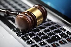 Postmortem Of E-Auction In India