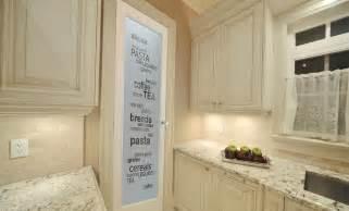 home depot interior doors sizes kitchen pantry doors sans soucie glass
