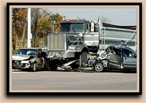 truck driving safety quotes quotesgram