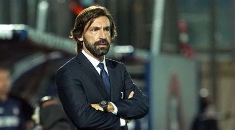 Juventus Vs Ferencvaros Live : Juventus vs Ferencvaros ...