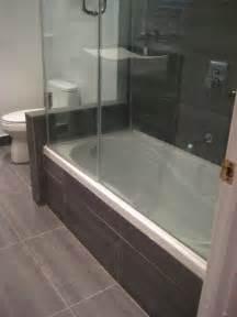 small bathroom interior design small bathroom interior design pictures decosee