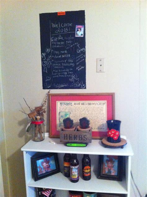 Best Images About Fuse Box Ideas Pinterest