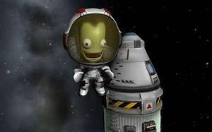 Kerbal Space Program update adds comms network, better ...