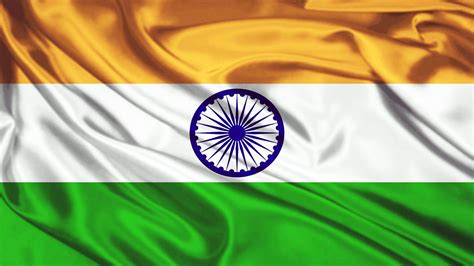 Indian Flag Animation Wallpaper - unique indian flag animated wallpaper 3d hd wallpaper