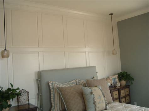 bedroom wall molding ideas bedroom wainscoting wall panels search ideas for the