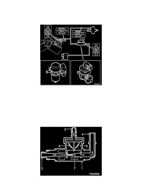 Saab Workshop Manuals Turbo