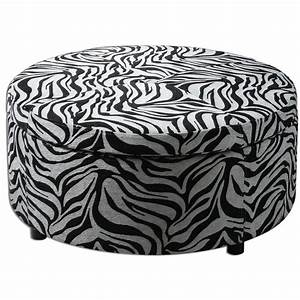 20 Top Kids Sofa Chair And Ottoman Set Zebra Sofa Ideas
