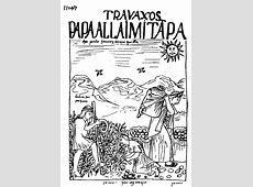 FileGuamán Poma 1615 1147 juniopng Wikimedia Commons