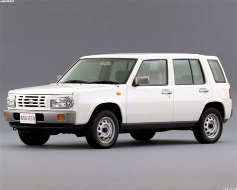 nissan japan cars japan the truth about cars