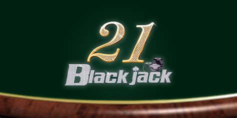 blackjack nintendo dsiware games nintendo