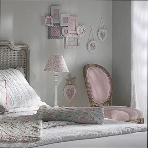 chambre lilas et gris best chambre gris et poudre photos ridgewayng com