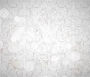 Alte Tapeten Ablösen : alte tapeten gips kreide gebaut download der premium vektor ~ Watch28wear.com Haus und Dekorationen