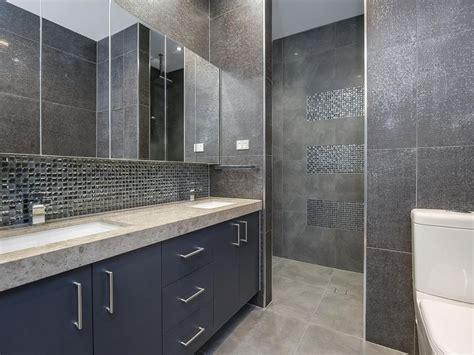 Bathroom Tile Tips by Tile Whole Bathroom Ev44 Roccommunity