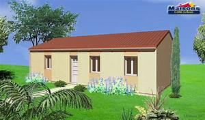 cout maison 100m2 le prix de votre maison bois est With maison de 100m2 plan 11 maison modulaire elegance de 20m2 40m2 50m2 60m2