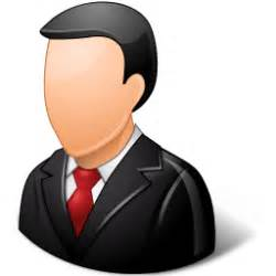 vista business people icon images business customer