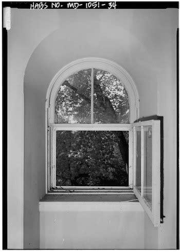 casement window definition parts studycom