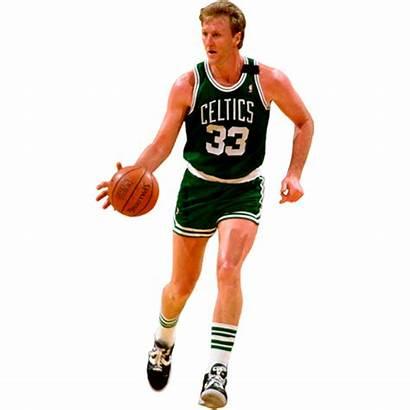 Player Larry Bird Basketball Retired Thesportsdb Render