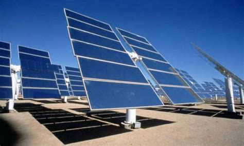 Работа по теме отчет практика солнечныее бат. Глава Энергия приливов и отливов. ВУЗ ПГТУ.