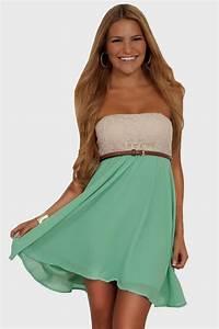 casual summer dresses for teenage girls Naf Dresses