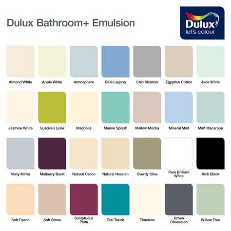 dulux bathroom ideas 100 ideas about dulux white paint dulux trade paint