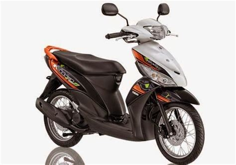 Review Yamaha Mio S by 2015 Yamaha Mio J Fi Prices And Specifications The