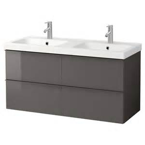 kitchen sink furniture sink cabis bathroom ikea bathroom vanities ikea in vanity style millions of furniture inspiration