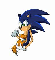 Best Baby Sonic Ideas And Images On Bing Find What Youll Love