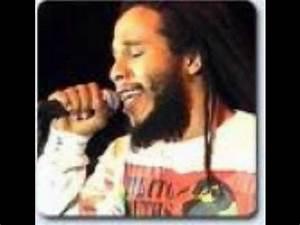 Best Ziggy Marley Songs List | Top Ziggy Marley Tracks Ranked