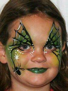 1000+ images about schmink on Pinterest | Face paintings ...