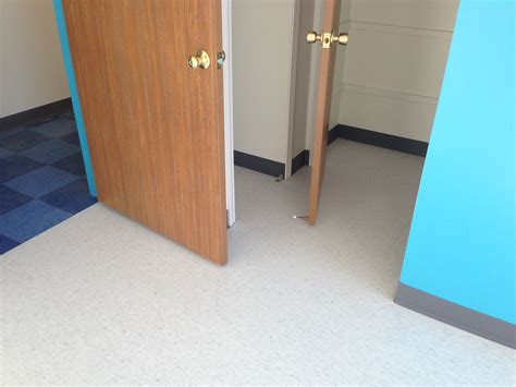 vct floor vct flooring five things to know about vinyl composite tile maintenance tedesco building services