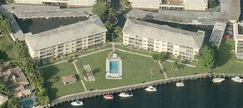 river house terrace condos for sale deerfield florida