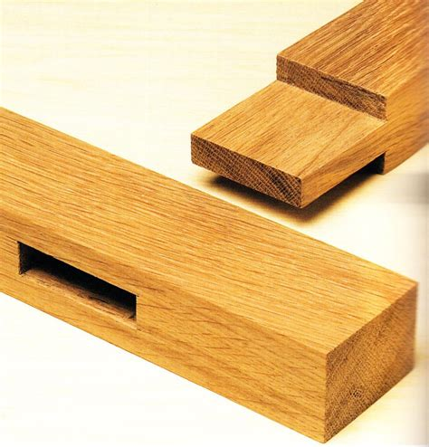 redwood journal dovetail joints
