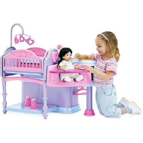 Best Images About Toys On Pinterest Storage Bins