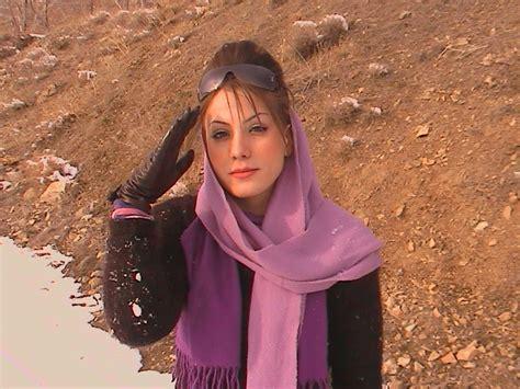 عکس سکسی دختران ایرانی